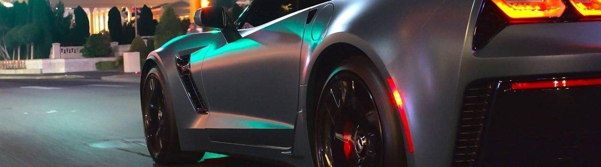 hoogwaardige carwrap automotive materialen bestellen vind het op nautasigncom