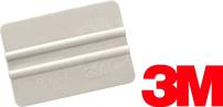 3M Rakel PA-1-W White