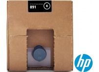 HP Latex 3x00 inkt Black 10L