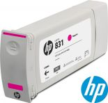 HP Latex 3x0 / 3x5 / 560 inkt Magenta 775ml