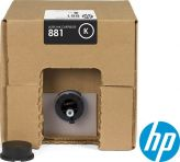HP Latex 1500 inkt Black 5L