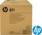 HP Latex 1500 Printhead Cleaning Kit
