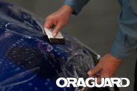 Oraguard 270 Stone Guard Film