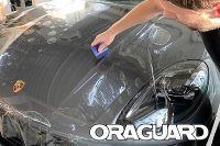 Oraguard 283 Stone Guard Film