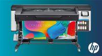HP Latex 700 inkten & toebehoren