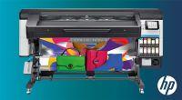 HP Latex 700 W inkten & toebehoren