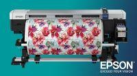 Epson SureColor SC-F7100 (hdK) inkten & toebehoren