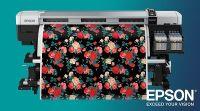 Epson SureColor SC-F9200 (hdK) inkten & toebehoren