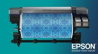 Epson SureColor SC-F9300 inkten & toebehoren