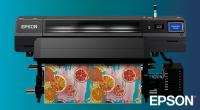 Epson SureColor SC-R5000 inkten & toebehoren