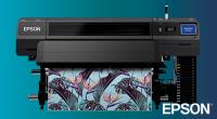 Epson SureColor SC-R5000L inkten & toebehoren