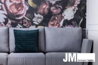JM Mediatex Wall Cover Textile