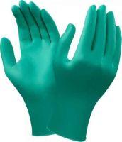 Nitril Handschoenen Large 100 Stuks
