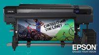 Epson SureColor SC-S60600L inkten & toebehoren
