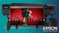 Epson SureColor SC-S80600L inkten & toebehoren