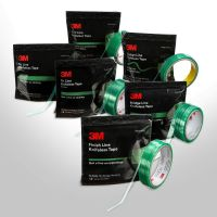 3M Knifeless Tapes