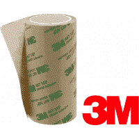 3M Transfer Tape 467MP 55mtr. x 508mm