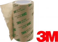 3M Transfer Tape 468MP 55mtr. x 508mm