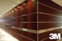 3M DI-NOC Films 50mtr. x 1220mm