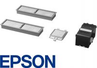 Epson SC-S40600 / SC-S60600 / SC-S80600 Maintenance Parts Kit