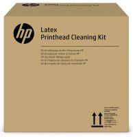 HP Latex R1000 / R2000 Printhead Cleaning Kit