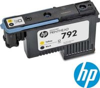HP Latex 260 / Latex 280 Printhead Yellow / Black