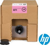 HP Latex 370 / 570 inkt Light Magenta 3L