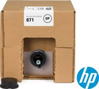 HP Latex 370 / 570 Optimizer 3L