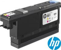 HP Latex 1500 / 3x00 Printhead Yellow / Magenta