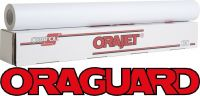 Oraguard 252F Ultra Clear Gloss 25mtr. x 1370mm