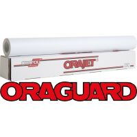 Oraguard 280 Stone Guard Film 1mtr. x 1520mm