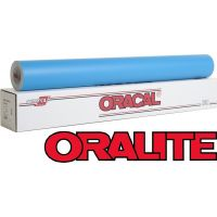 Oralite 5600E Fleet Marking Grade serie 1235mm