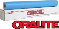 Oralite 5910 High Intensity Grade serie 1235mm