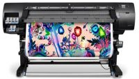 HP Latex 260 (HP Designjet L26500)