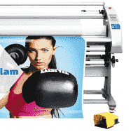 Xlam XL1600 Cold 2.0