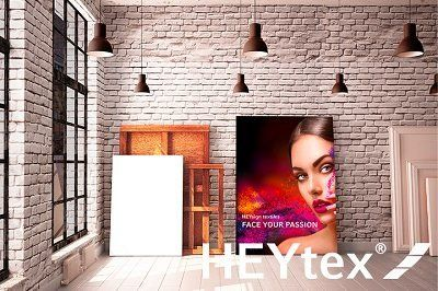 Heytex Digitex Decoflex B1/M1
