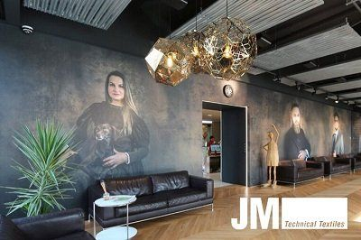 JM Mediatex Covertex UPcycling FR